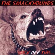 thesmackhounds