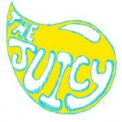 TheJuicy