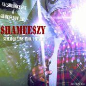 Shameeszy