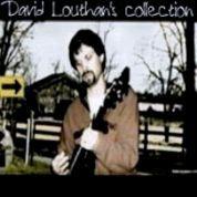 DavidLouthan
