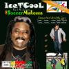 IceTCool