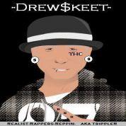 DrewSkeet