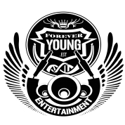 ForeverYoungEnt
