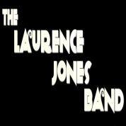 TheLaurenceJonesBand