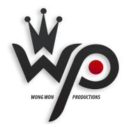 wongwonproductions