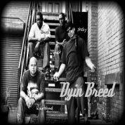 DyinBreed