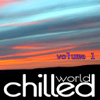 Chilled World Recordings Volume 1