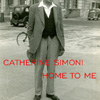 Cat Simoni - Home To Me